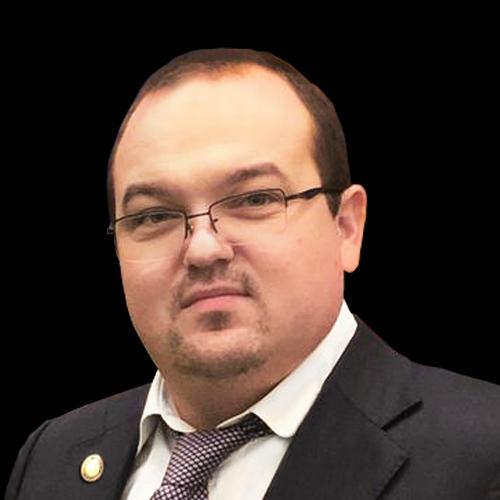 MARIUS VIZER JR